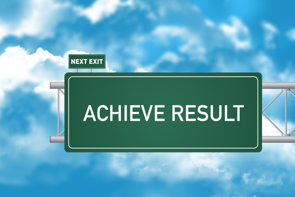 achieve-results-exit