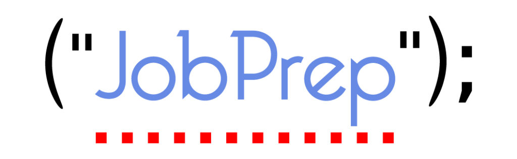 job prep blue v2